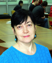 Stefanova